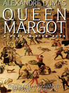 Queen Margot (eBook): A Play in Five Acts